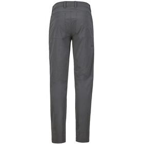 Marmot Arch Rock Pantaloni Uomo, slate grey